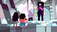 Steven's Dream - 1080p (53)