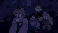 HorrorClub00114