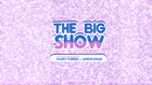 The Big Show Title Card