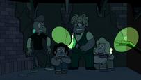 HorrorClub00118