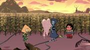 Gem Harvest - 1080p (29)