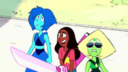 The New Crystal Gems00131