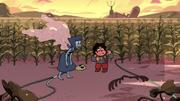 Gem Harvest - 1080p (23)