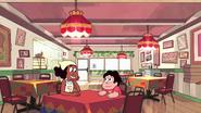 Kiki's Pizza Delivery Service - 1080p (292)