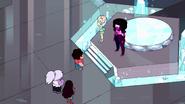Steven's Dream - 1080p (80)