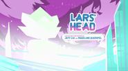 Lars' Head00001
