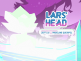 A Cabeça do Lars/Galeria