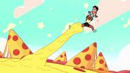 Kiki's Pizza Delivery Service - 1080p (127)