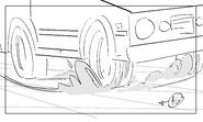 Last One Out of Beach City - Storyboard (9)