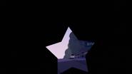 Mr. Greg - 1080p (537)