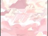 Quarto de Rose Quartz