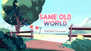 SameOldWorld00001