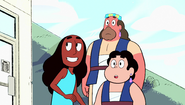 The New Crystal Gems00299