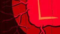 HorrorClub00211