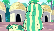 Super Watermelon Island 00083
