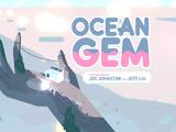 Gem Oceano/Galeria