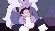 Three Gems and a Baby - 1080p (171)