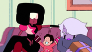 Three Gems and a Baby - 1080p (81)