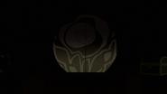 Bismuth - 1080p (283)