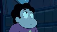 Steven's Dream - 1080p (14)