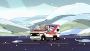 WinterForecastGaleria00326