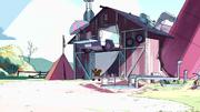 Gem Harvest - 1080p (104)