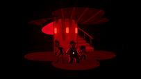 HorrorClub00205