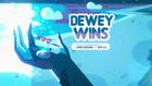 Dewey Wins00001