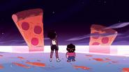 Kiki's Pizza Delivery Service - 1080p (504)