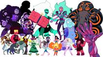 All Fusions Atualizado-min