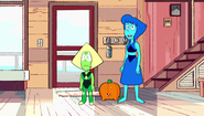 The New Crystal Gems00270