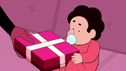 Three Gems and a Baby - 1080p (75)
