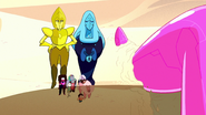 Legs From Here to Homeworld00255