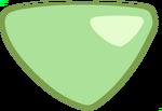 Olive gem