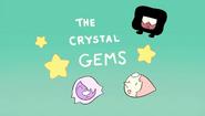 O Que São as Gems 00002