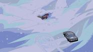 WinterForecastGaleria00241