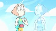 Steven vs. Amethyst - 1080p (90)