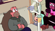 Three Gems and a Baby - 1080p (242)