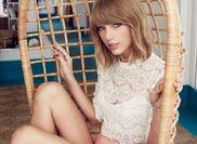 Taylor-Swift--Keds-Photoshoot-2015--12-662x485
