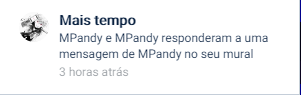Mpandy