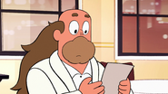 Mr. Greg - 1080p (492)