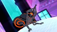 Obsidian16