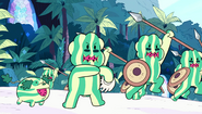 Super Watermelon Island 00320