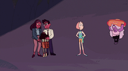 Legs From Here to Homeworld00282