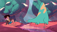 Jungle Moon00139