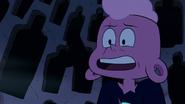 Lars' Head00134