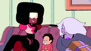 Three Gems and a Baby - 1080p (80)