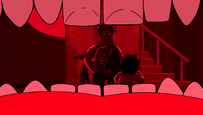 HorrorClub00223