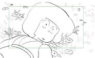 TAns Storyboard 22
