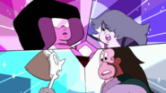 Three Gems and a Baby - 1080p (104)